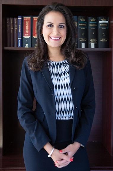 Cerilli Gina D.