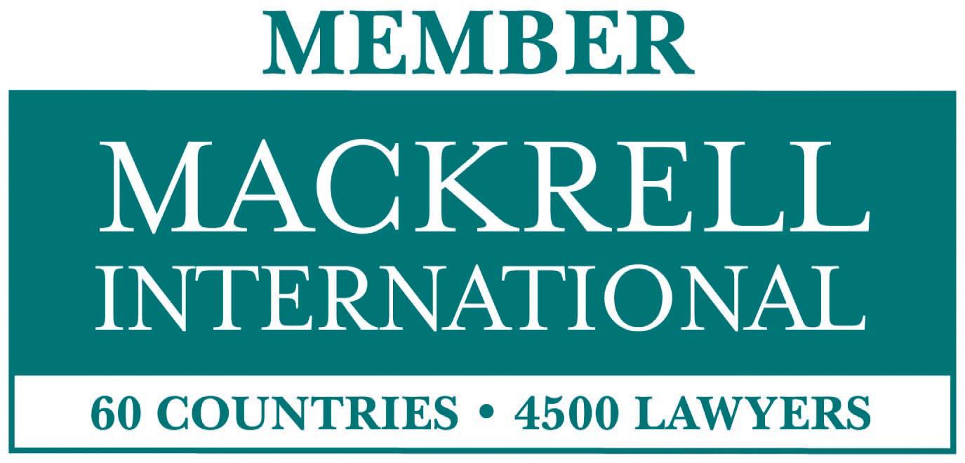 Mackrell Logo (High Res.)