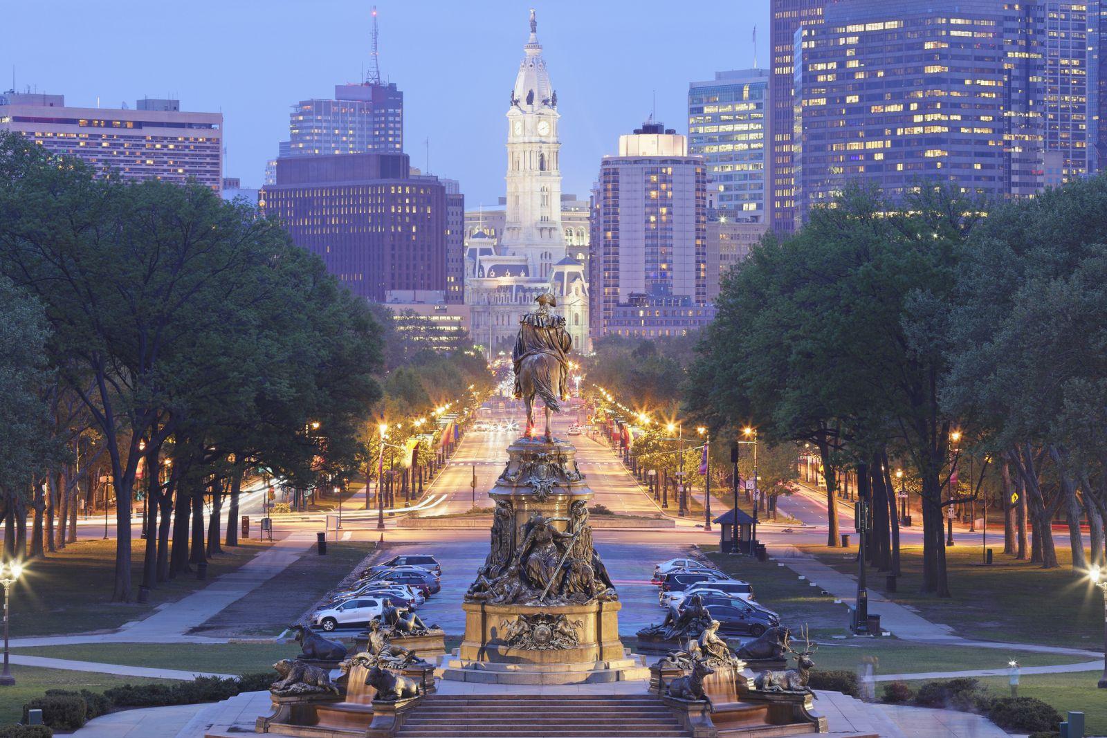 Philadelphia(1)
