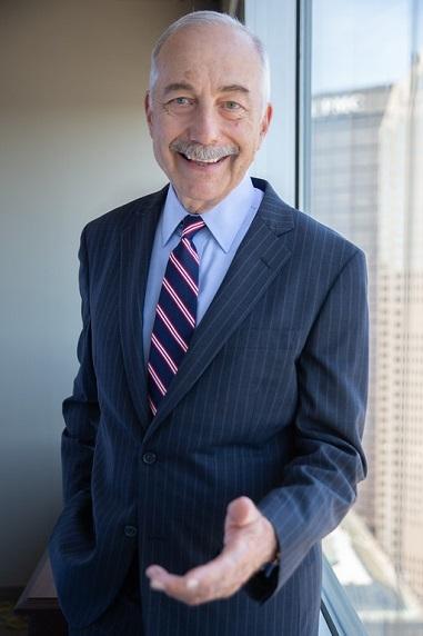 Pipak, Jr. Francis E.