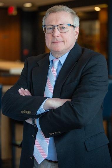 Lamm David E.