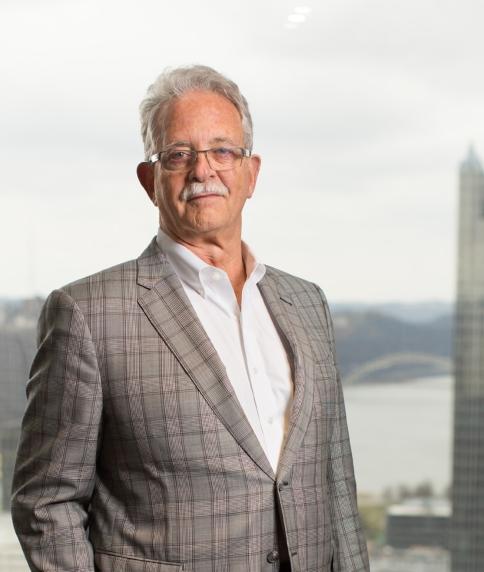 Mark Gordon Top Transportation Attorney