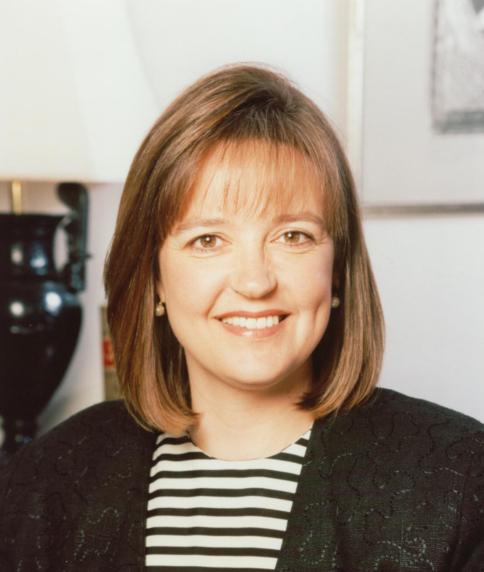 Nancy Stewart